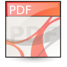 signing pdf documents with adobe reader